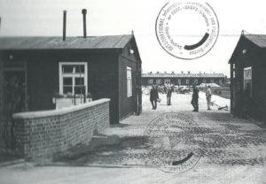 Read more about the article Das Außenlager Uelzen – KZ Neuengamme