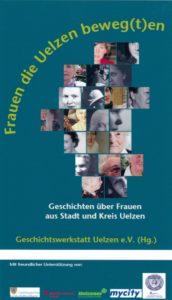 Read more about the article Frauen die Uelzen beweg(t)en   Vorwort im Buch