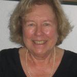 Renate Meyer-Wandtke