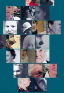 Read more about the article Frauen, die Uelzen beweg(t)en