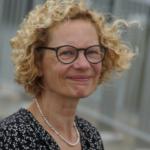 Christine Böttcher